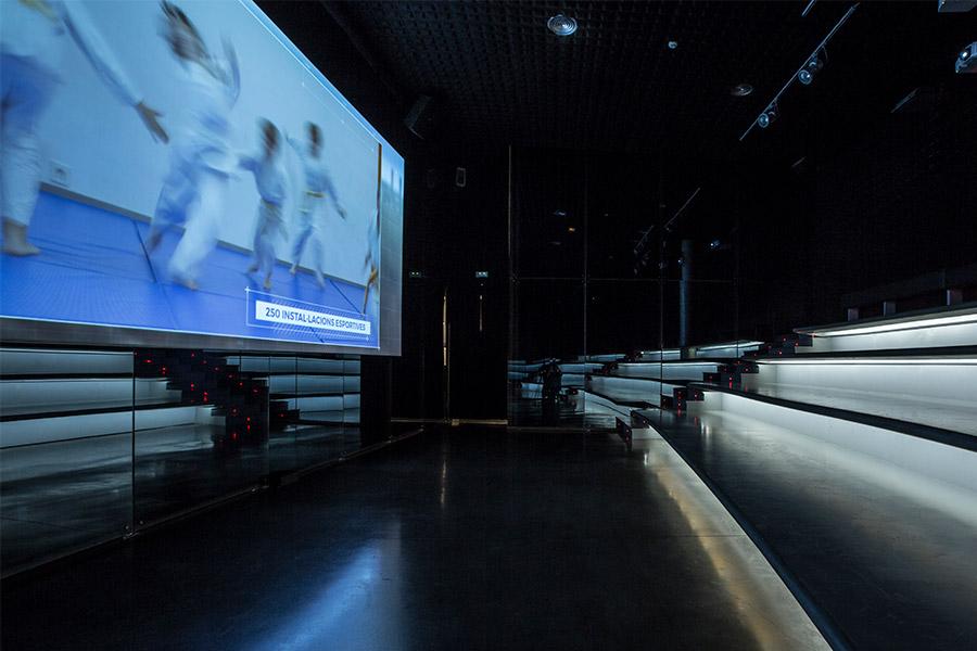 museu-olimpic-bcn-auditorio-b