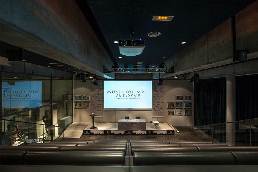 museu-olimpic-bcn-auditorio