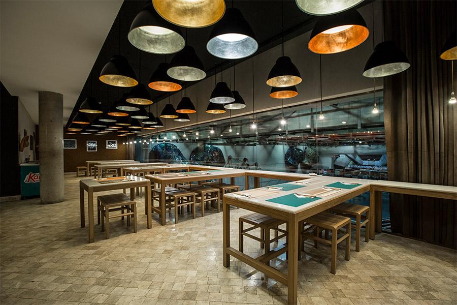 museu-olimpic-bcn-cafe