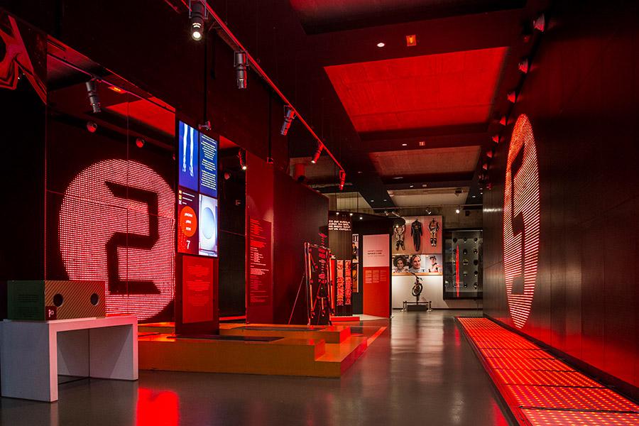 museu-olimpic-bcn-dinamicas