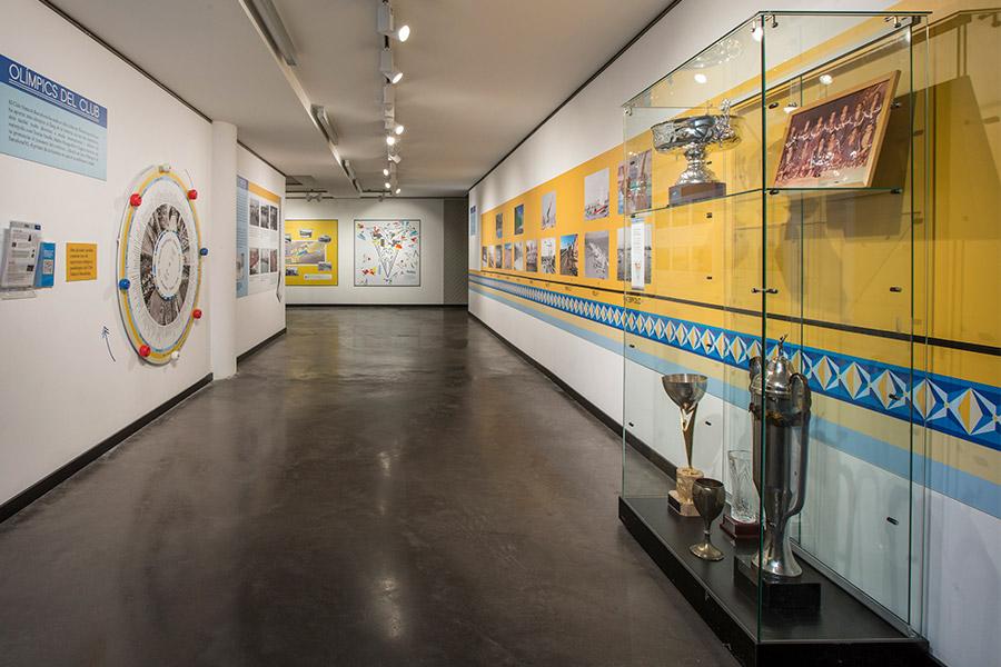 museu-olimpic-bcn-exposiciones