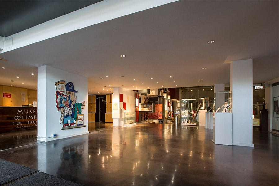 museu-olimpic-bcn-hall