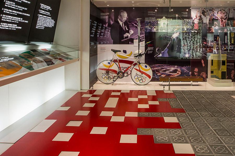 museu-olimpic-bcn-juegos-olimpicos
