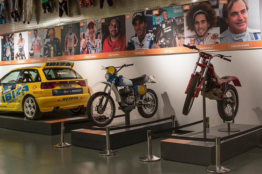 museu-olimpic-bcn-motor