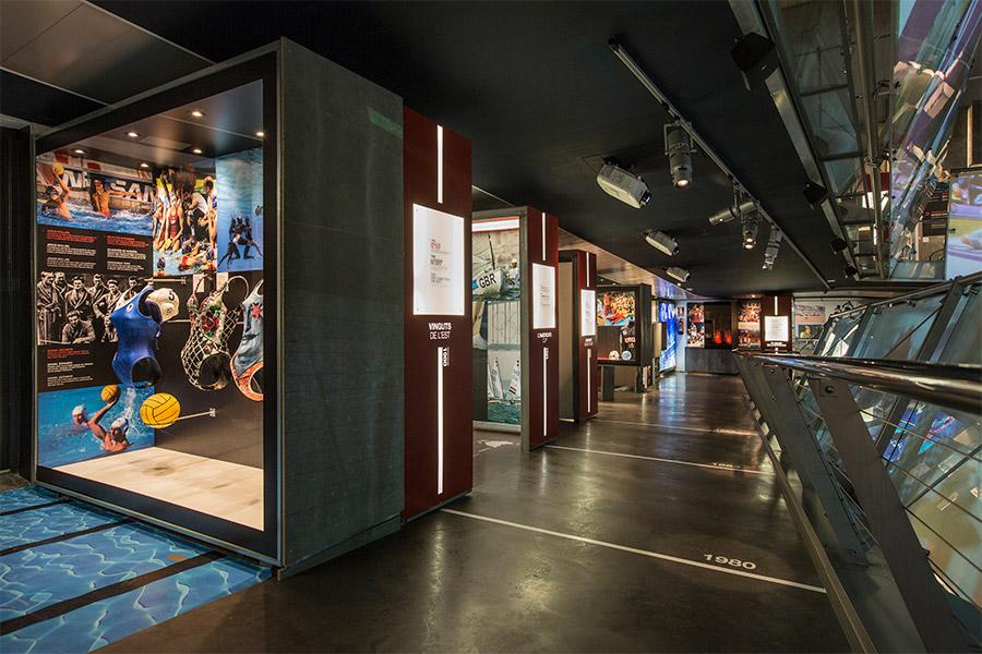 museu-olimpic-bcn-pasaje-deporte