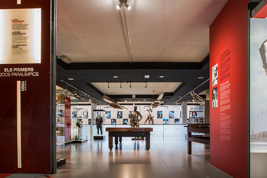 museu-olimpic-bcn-pioneros