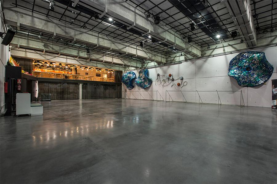 museu-olimpic-bcn-polivalente