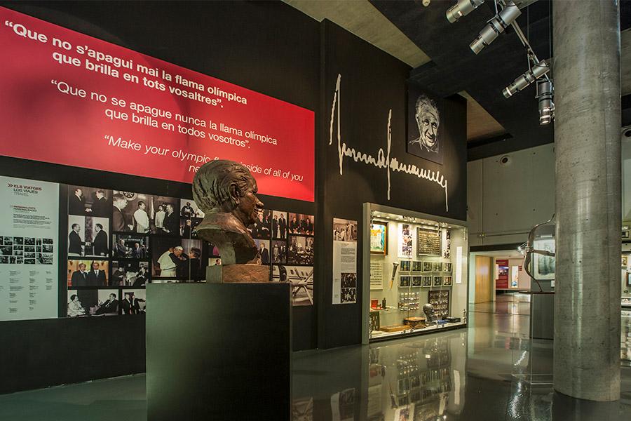 museu-olimpic-bcn-samaranch