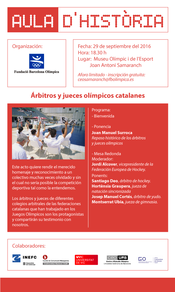 FBO-Aulahistoria-Arbitros-ESP