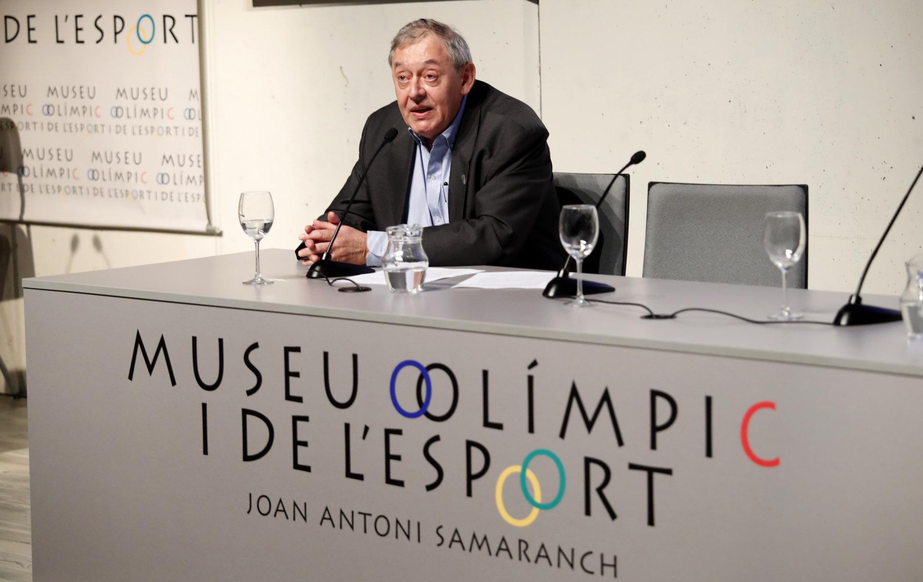 Joan Manel Surroca