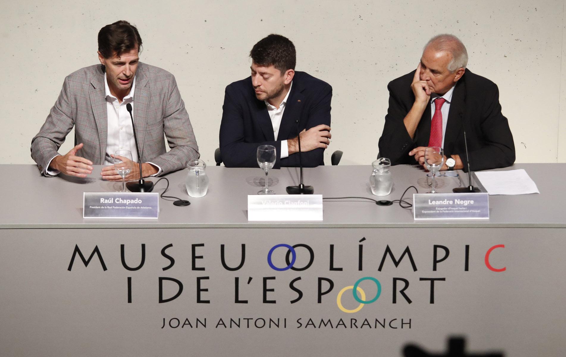 Forum_Olimpic-Esports-de-equip