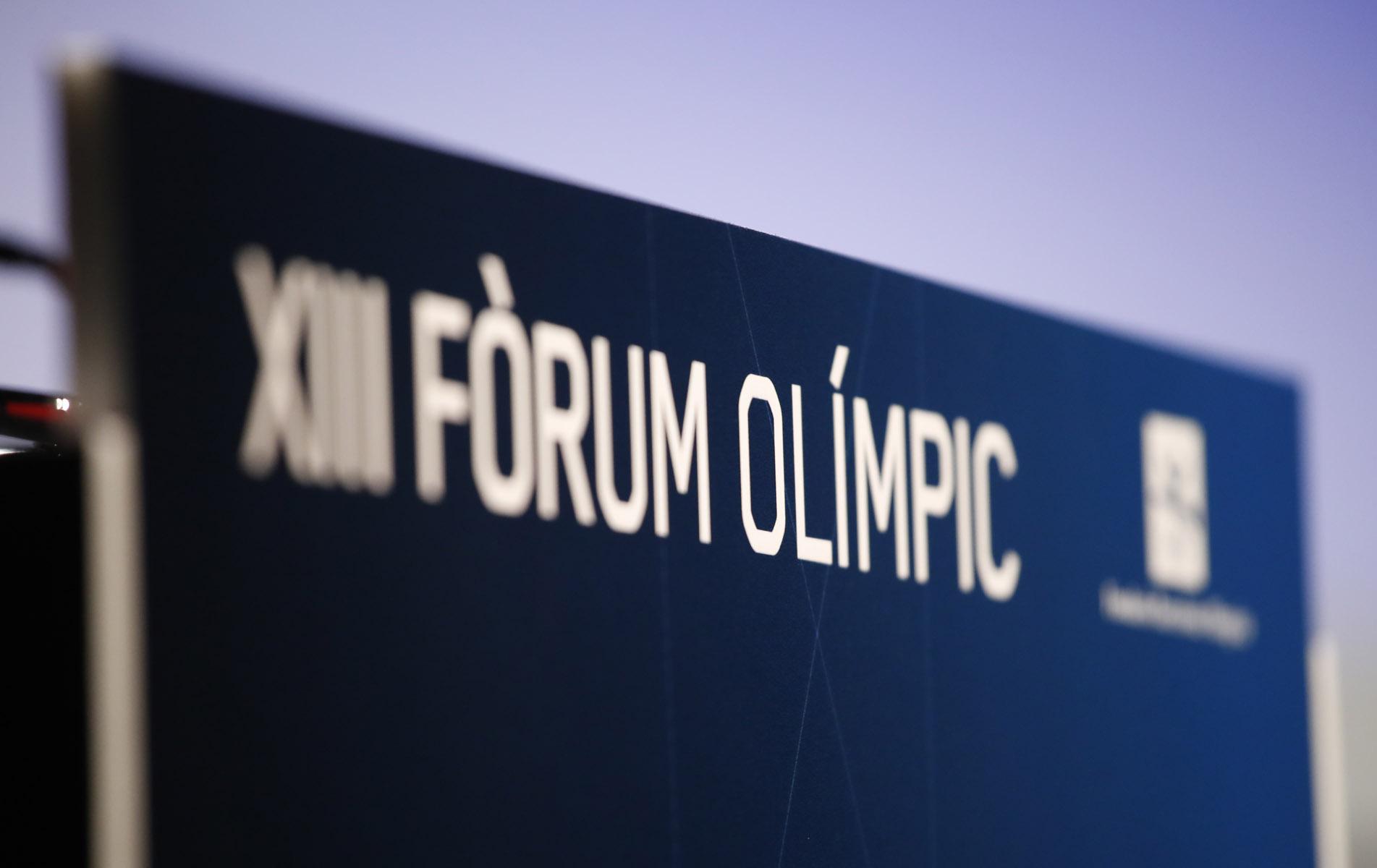 Forum_olimpic5