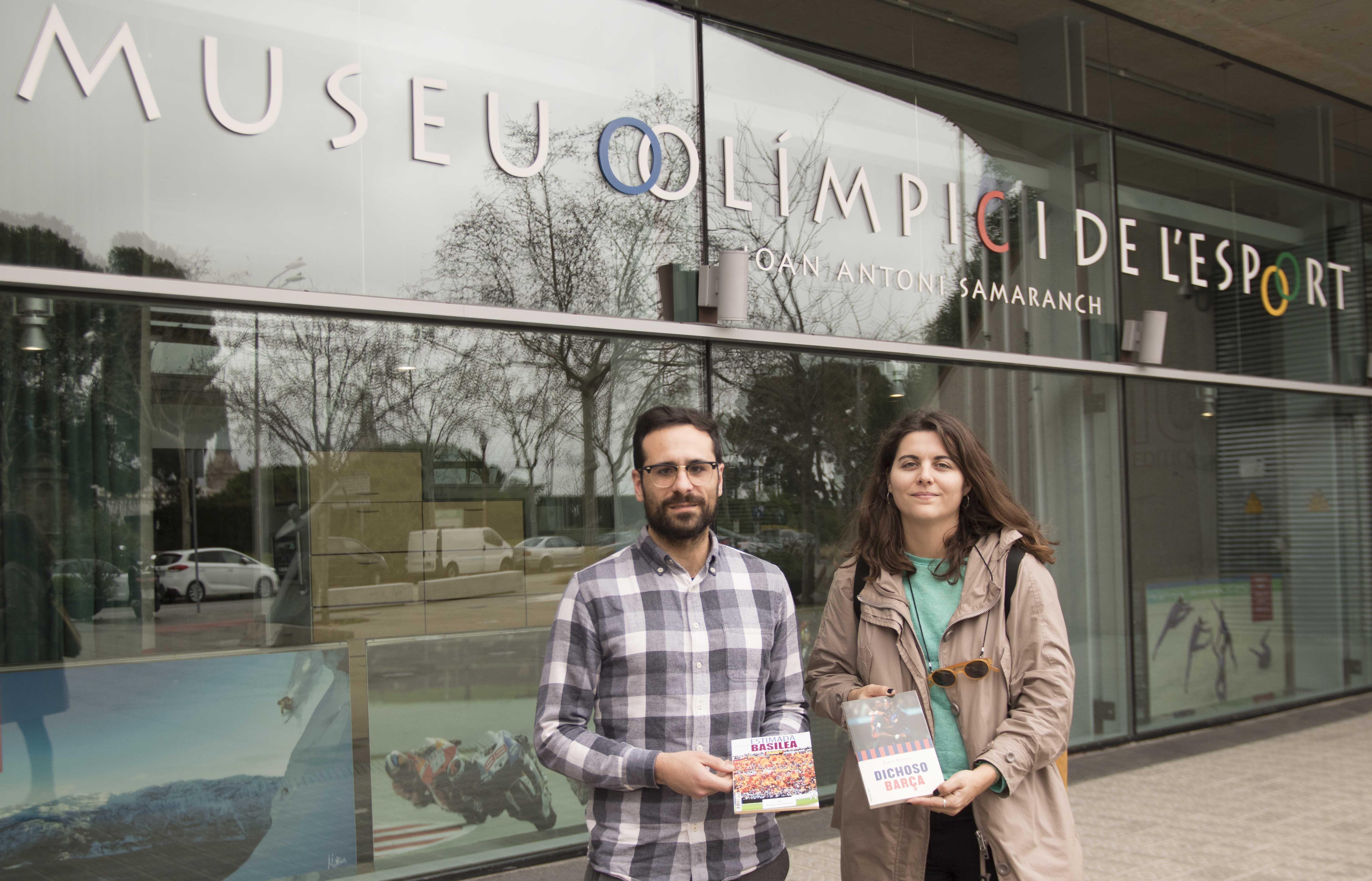 Irene-Baneras-Museu-Olímpic_2