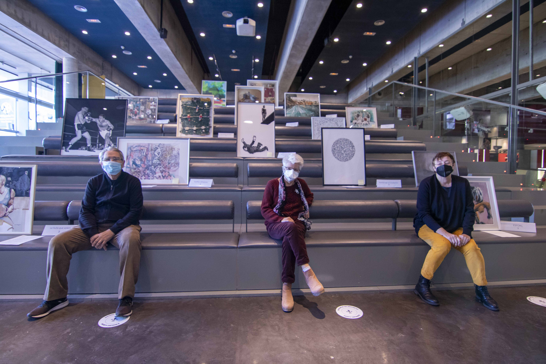 Art-Sobre-Papel-2020-MuseuOlimpicBCN_1