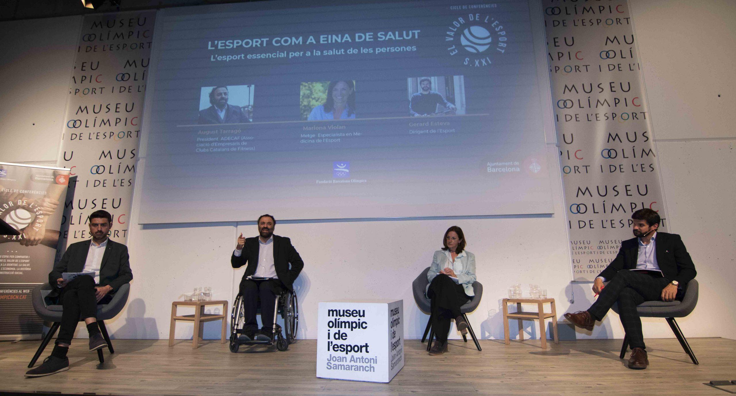 Valor_del_esport-Museu_olimpic-Tarrago-Violan-Esteva
