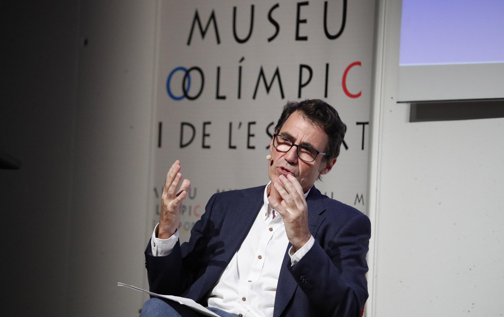Forum-Museu-Olimpic--Dr-Brotons