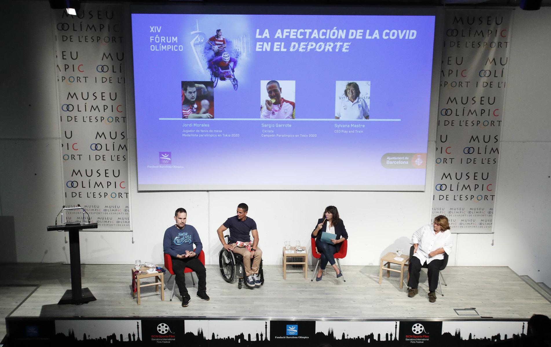 Forum-Museu-Olimpic-MEsa1
